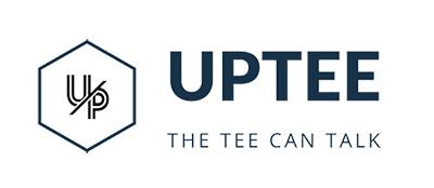Shop áo thun uptee - áo thun